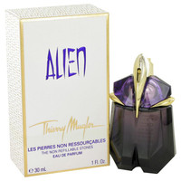 Alien by Thierry Mugler Parfum Spray 1 oz