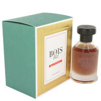 Real Patchouly by Bois 1920 Toilette  Spray 3.4 oz