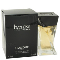 Hypnose by Lancome Toilette  Spray 2.5 oz