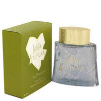 LOLITA LEMPICKA by Lolita Lempicka Toilette  Spray 3.4 oz