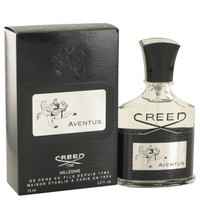 Aventus by Creed Parfum Spray 2.5 oz