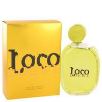 Loco Loewe by Loewe Parfum Spray 3.4 oz