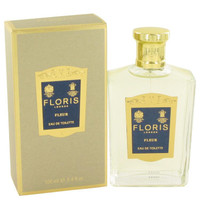 Floris Fleur by Floris Toilette  Spray 3.4 oz
