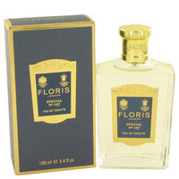 Floris Special No 127 by Floris Toilette  Spray (Unisex) 3.4 oz