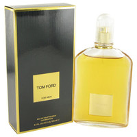 Tom Ford by Tom Ford Toilette  Spray 3.4 oz