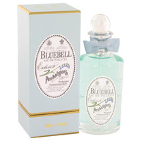 Bluebell by Penhaligon's Toilette  Spray 3.4 oz