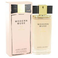 Modern Muse by Estee Lauder Parfum Spray 3.4 oz