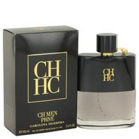 CH Prive by Carolina Herrera Toilette  Spray 3.4 oz