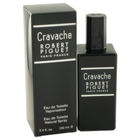 Cravache by Robert Piguet Toilette  Spray 3.4 oz