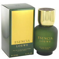 ESENCIA by Loewe Toilette  Spray 5.1 oz