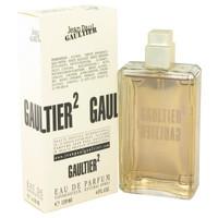 JEAN PAUL GAULTIER 2 by Jean Paul Gaultier Parfum Spray 4 oz 425100