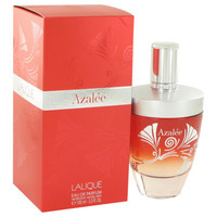 Lalique Azalee by Lalique Parfum Spray 3.3 oz