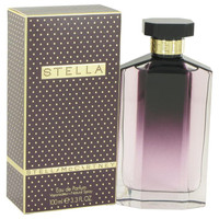 Stella by Stella McCartney Parfum Spray (New Packaging) 3.4 oz