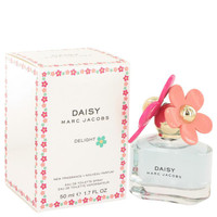 Daisy Delight by Marc Jacobs Toilette  Spray 1.7 oz