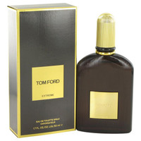 Tom Ford Extreme by Tom Ford Toilette  Spray 1.7 oz
