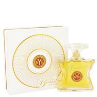 Broadway Nite by Bond No. 9 Parfum Spray 1.7 oz