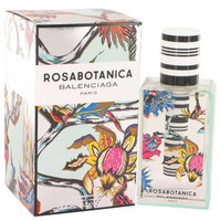 Rosabotanica by Balenciaga Parfum Spray 3.4 oz