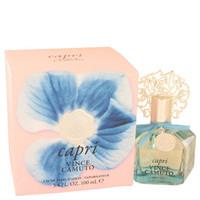 Vince Camuto Capri by Vince Camuto Parfum Spray 3.4 oz