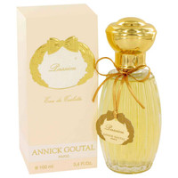 Annick Goutal Passion by Annick Goutal Toilette  Spray 3.3 oz