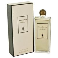 Bas De Soie by Serge Lutens Parfum Spray (Unisex) 1.69 oz