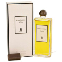 Arabie by Serge Lutens Parfum Spray (Unisex) 1.69 oz