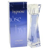Hypnose by Lancome Parfum Spray 2.5 oz