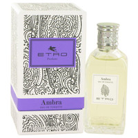Ambra by Etro Toilette  Spray (Unisex) 3.3 oz