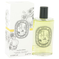 L'eau De Neroli by Diptyque Toilette  Spray (Unisex) 3.4 oz
