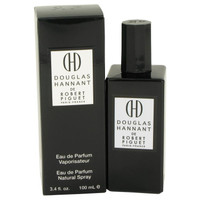 Douglas Hannant by Robert Piguet Parfum Spray 3.4 oz
