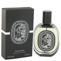 Do Son by Diptyque Parfum Spray (Unisex) 2.5 oz