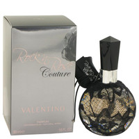 Rock'n Rose Couture by Valentino Parfum Spray 1.7 oz