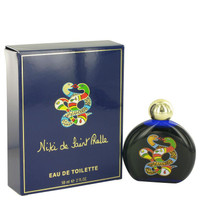 NIKI DE SAINT PHALLE by Niki de Saint Phalle Toilette  2 oz