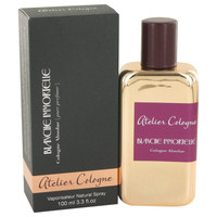 Blanche Immortelle by Atelier Cologne Pure Perfume Spray 3.3 oz