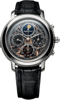 Audemars Piguet Jules Audemars Grande Complication 25996TI.OO.D002CR.02