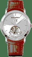 Audemars Piguet Jules Audemars Tourbillon Grande Date 26559OR.OO.D088CR.01