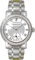 Audemars Piguet Ladies Jules Audemars Hand Wound Small Seconds 79387OR.ZZ.1229OR.01