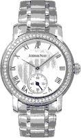 Audemars Piguet Ladies Jules Audemars Hand Wound Small Seconds 79387BC.ZZ.1229BC.01