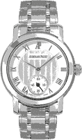 Audemars Piguet Ladies Jules Audemars Hand Wound Small Seconds 79386BC.OO.1229BC.01