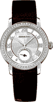 Audemars Piguet Ladies Jules Audemars Hand Wound Small Seconds 77228OR.ZZ.A082MR.01