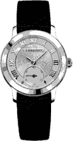 Audemars Piguet Ladies Jules Audemars Hand Wound Small Seconds 77230BC.OO.A001MR.01