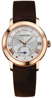 Audemars Piguet Ladies Jules Audemars Hand Wound Small Seconds 77230OR.OO.A082MR.01