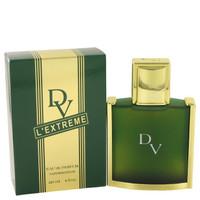Duc De Vervins L'extreme by Houbigant Eau De Parfum Spray 4 oz