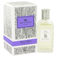 Etra Etro by Etro Eau De Toilette Spray (Unisex) 3.4 oz
