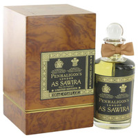 As Sawira by Penhaligon's Eau De Parfum Spray (Unisex) 3.4 oz
