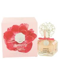 Vince Camuto Amore by Vince Camuto Eau De Parfum Spray 3.4 oz