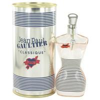 Eau De Toilette Spray (The Sailer Girl Collector) 3.3 oz