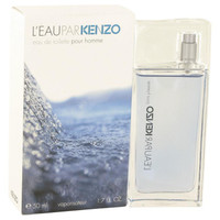 L'EAU PAR KENZO by Kenzo Eau De Toilette Spray 1.7 oz - 418181