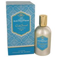 Oudh Sensuel by Comptoir Sud Pacifique Eau De Parfum Spray 3.3 oz