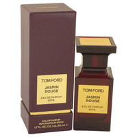 Tom Ford Jasmin Rouge by Tom Ford Eau De Parfum Spray 1.7 oz