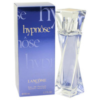 Hypnose by Lancome Eau De Parfum Spray 1.7 oz